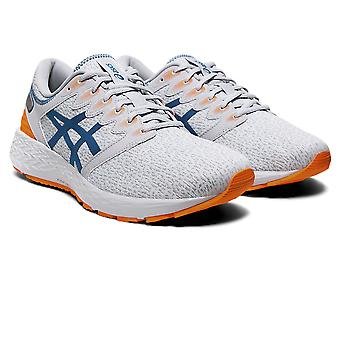 ASICS Roadhawk FF 2 Twist Running Shoes - AW19