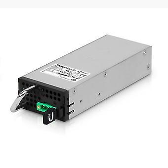 Ubiquiti Redundante Stromversorgung (Edgerouter Infinity) Dc-Modul 100W