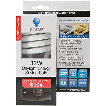Daylight Energy Saving Bulb 32 Watt U15320