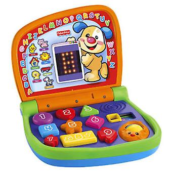 Fisher-Price Poste De President