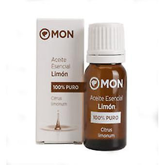 Mon Deconatur Lemon Essential Oil 12ml (Damen , Kosmetik , Körperpflege , Behandlungen)