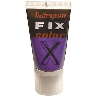 Hairgum Fix Lila Color Tint (Homme , Entretien du Cheveu , Colorations , Teintures)