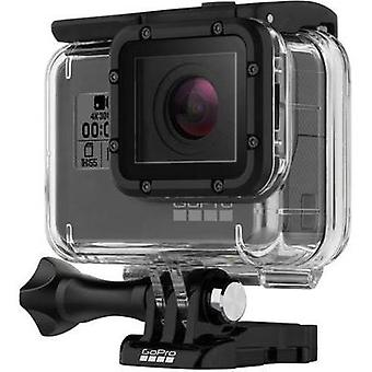 Housing GoPro AADIV-001 Suitable for=GoPro Hero 5
