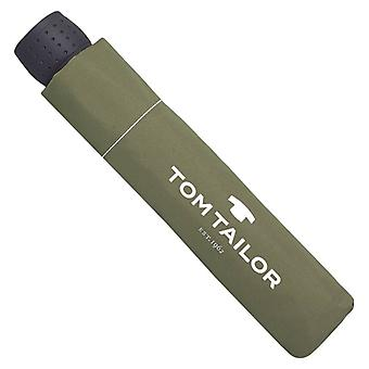 Tom tailor parapluie Super Mini pliage parapluie 211 TTB/F
