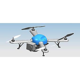 H-460-Camera mount