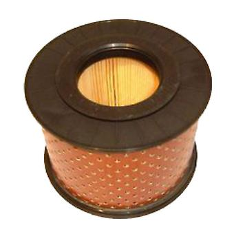 Main Paper Air Filter Fits Stihl TS460 And Later TS510 TS760 Cut Off Saw