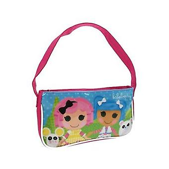 official LALALOOPSY HANDBAG