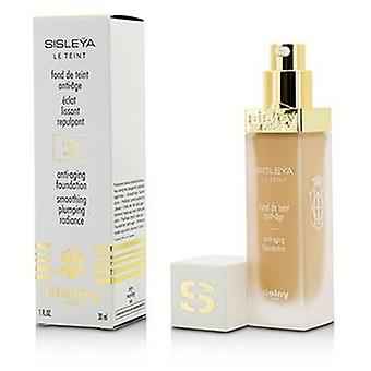 Sisley Sisleya Le Teint Anti Aging Foundation - # 0R Vanilla - 30ml/1oz
