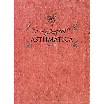 Encyklopædi Asthmatica, Vol. 1 [DVD] USA import