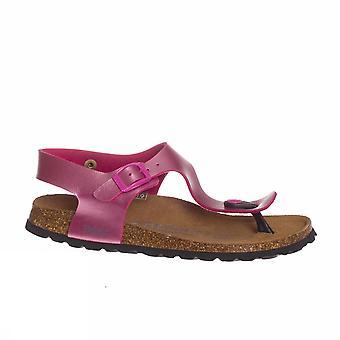 Betula Robin 033693 Pink Mädchen Meer Schuhe