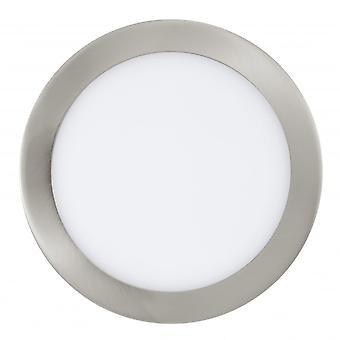 Eglo inbouw LED Spot Light