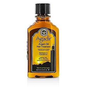 Agadir Argan Oil Hydrates & Conditions Hair Treatment - 59.2ml/2oz