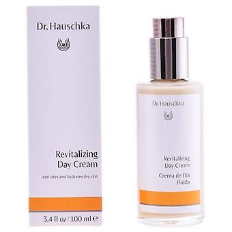 Dr. Hauschka Fluid Day Cream