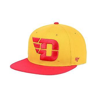Dayton Flyers NCAA 47 Brand