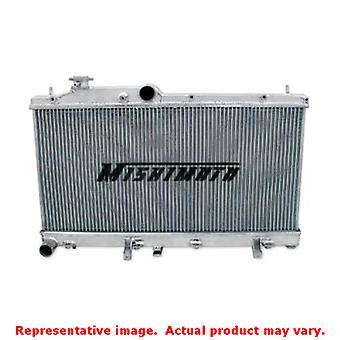 Mishimoto Radiators - Performance X-Line MMRAD-STI-08X 28in x 21.8in x 2.5in Fi