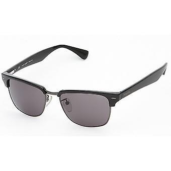 Police S8509 0568 Sunglasses