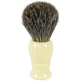 Executive Shaving 'Wee Jinky' Mixed Badger Shaving Brush