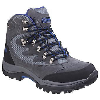 Cotswold Oxerton Mens impermeabile escursionista