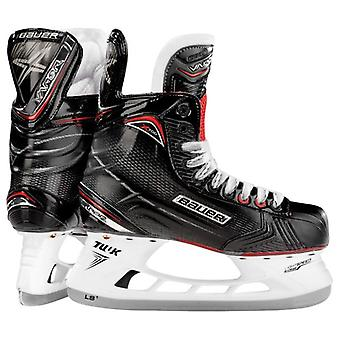 Bauer vapor X 700 Skate junior model S17