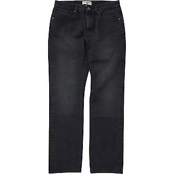 Billabong Fifty Straight Fit Jeans