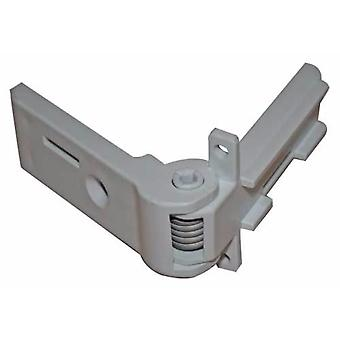 Dometic Fridge Freezer Compartment Hinge