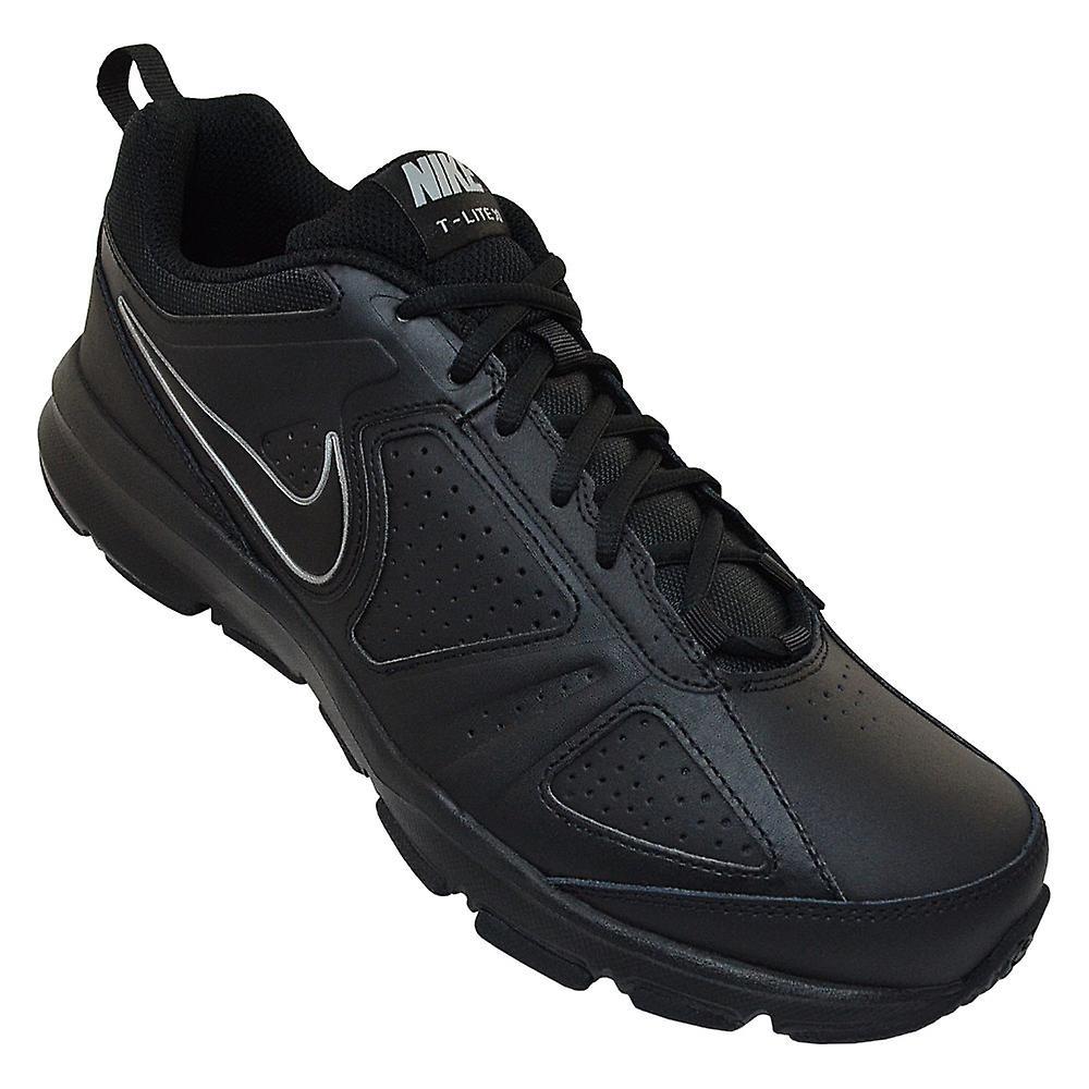 Nike Tlite XI 616544007 universal all year men shoes