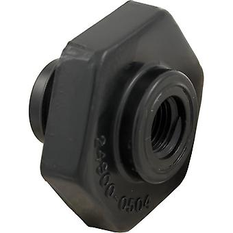 Pentair 24900-0504 Adapter Bushing Replacement Pool or Spa Filter