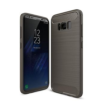 Stilig dekker for Samsung Galaxy S8 +