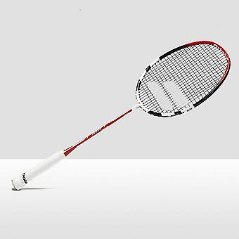 Babolat Junior II Badminton Racket