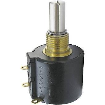 Bourns 3549S-1AA-502A Precision Potentiometer, 2 W, 10-turn, 3549x