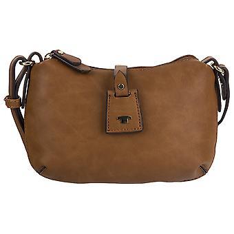 Tom Tailor Denise small shoulder bag side pocket shoulder bag 19111