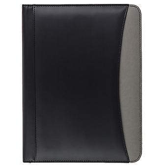 Bodenschatz premium A4 writing Briefcase portfolio solution