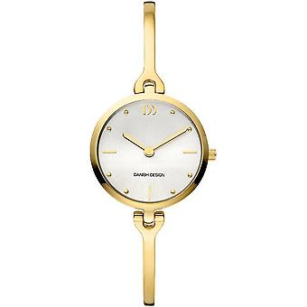 Danish design ladies watch PURE COLLECTION IV05Q1140 / 3320212
