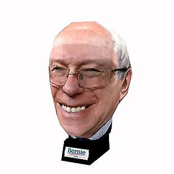 Bernie Sanders - 2016 Campaign Edition Paper Model Puzzle (26 Piece)