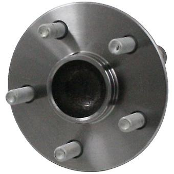 DuraGo 29512216 Rear Hub Assembly