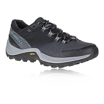 Merrell Thermo Crossover Waterproof Walking Shoes - AW18