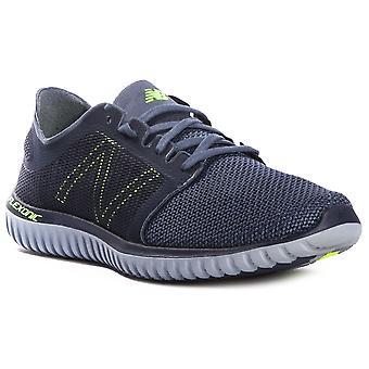 New Balance 730 M730RL4   men shoes