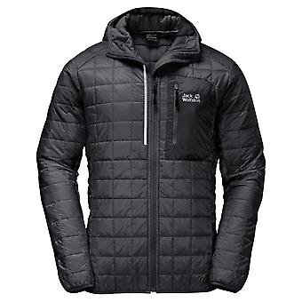 Jack Wolfskin Men's Andean Peaks Jacket Waterproof/Highly Breathable