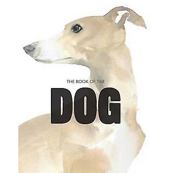 The Book of the Dog - Dogs in Art by Angus Hyland - Kendra Wilson - 97