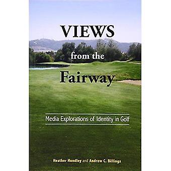 Utsikt från Fairway: Media utforskningar av identitet i Golf
