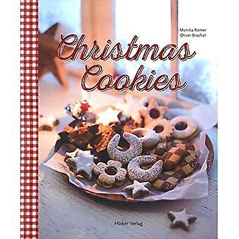 Galletas de Navidad: Trata a decenas de Navidad clásicos para toda la familia