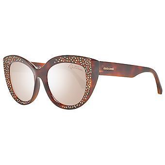 Roberto Cavalli Sunglasses RC1050 53G 54