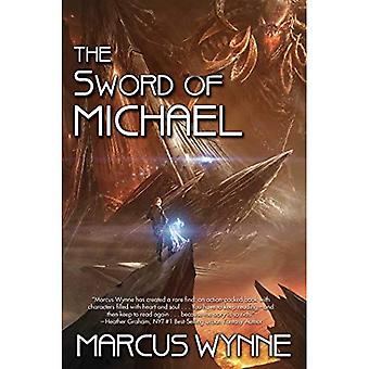 The Sword of Michael (Depossessionist)