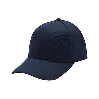 Animal Instigate Cap