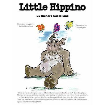 Lite Hippino av Castellane & Richard