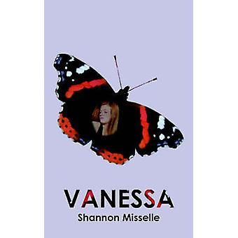 Vanessa by Misselle & Shannon