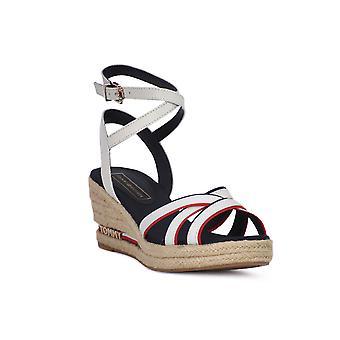 Tommy hilfiger 020 elba sandals