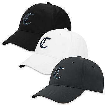 Callaway Golf 2019 C Collection Adjustable Cap