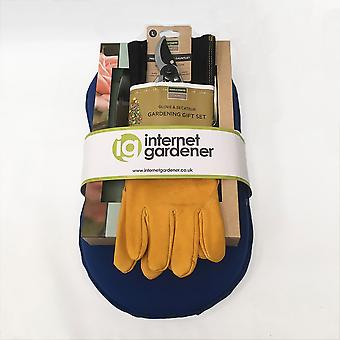 Essential Garden Tool Gift Set Large