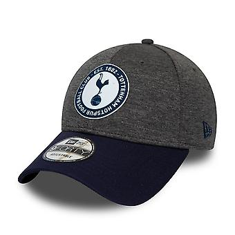New Era and Tottenham Hotspur 9Forty Cap ~ Spurs crown